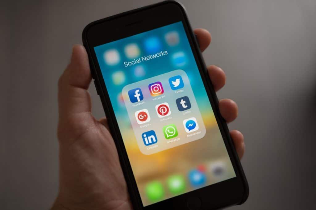 Am vielversprechendsten bei der Mitarbeitergewinnung: Social Recruiting bzw. Social Media Personalgewinnung