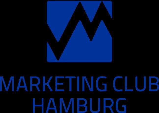 mc logo hamburg web