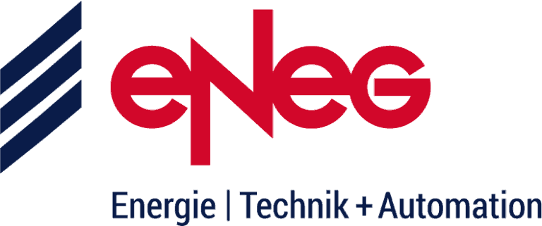 RZ eNeG Logo mErgaenzung ohneRahmen