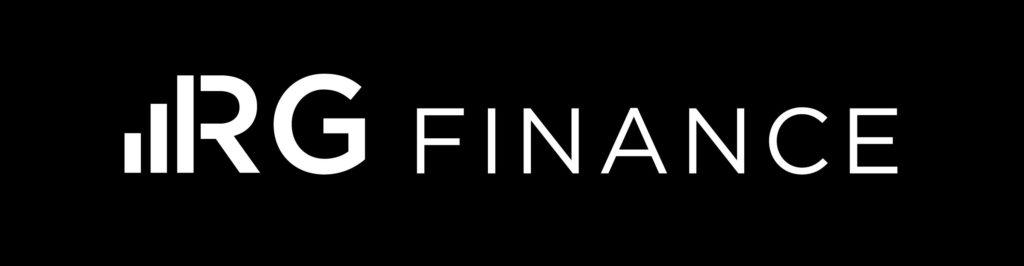 6506 RG Finance JG 01 2 Kopie