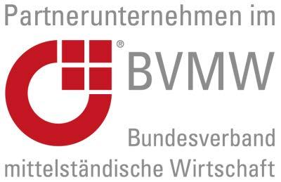bvmw2