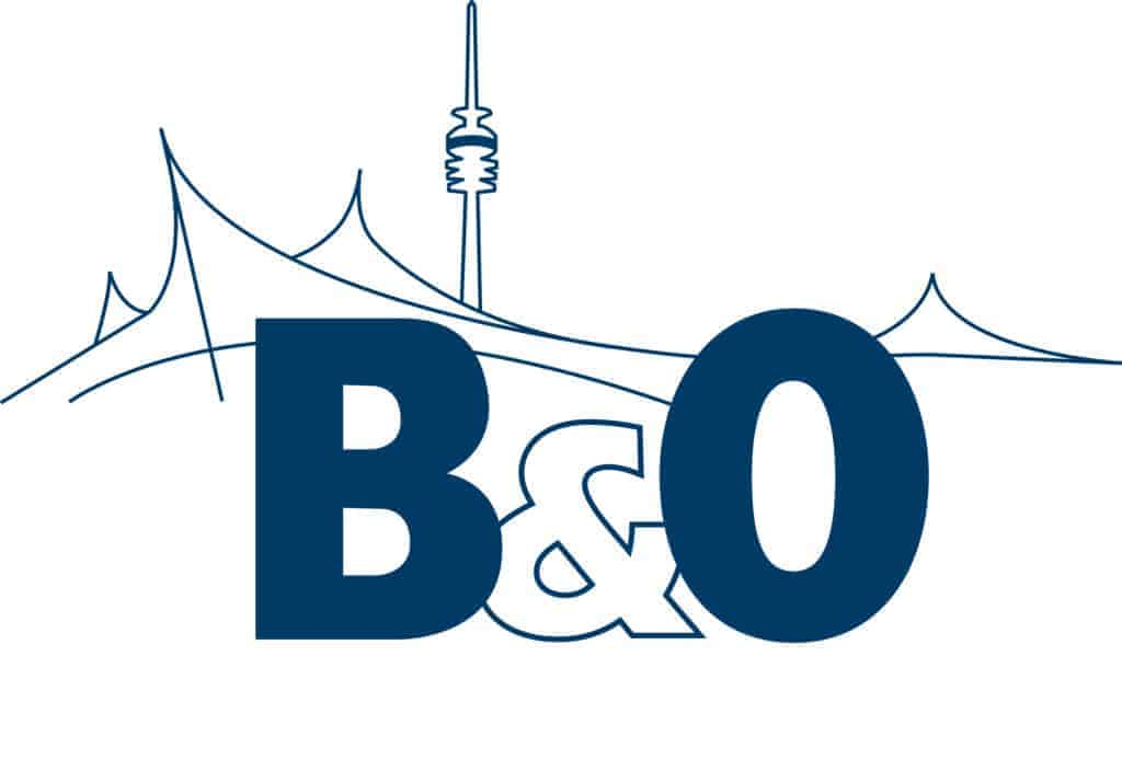 Logo BO Gruppe