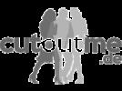 kundenlogo-cutoutme