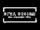 kundenlogo-diva-design