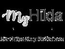 kundenlogo-myHilda